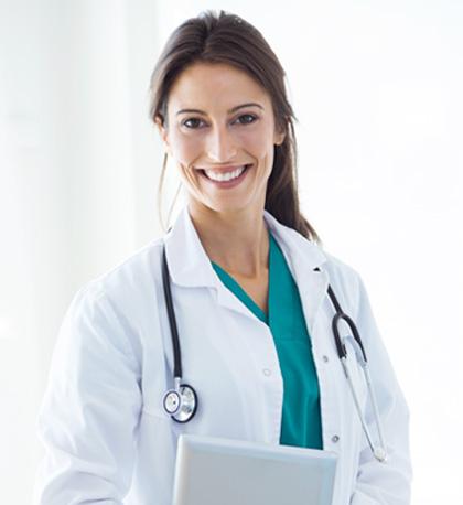 Dr-Sarah-Johnson